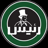 رسانه صنعت قهوه و کافه ایران | وبلاگ تخصصی قهوه | کافه رئیس