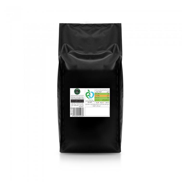 قهوه گواتمالا ۱ کیلوگرمی