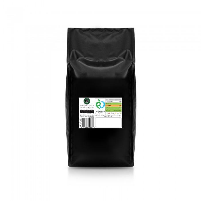 قهوه رئیس بلند ۱ کیلو گرمی