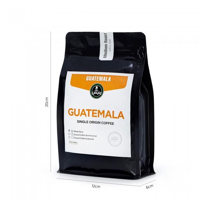 قهوه گواتمالا سن آنتونیو ۲۵۰گرمی