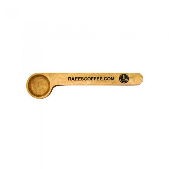 پيمانه چوبى دست ساز