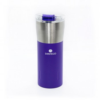 تراول کاپ کاریبا santeco kariba thermal tumbler500ml