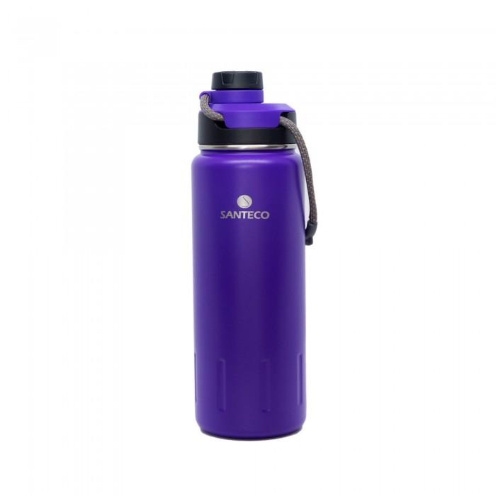 تراول کاپ کی تو Santeco K2 sport bottle 710ml