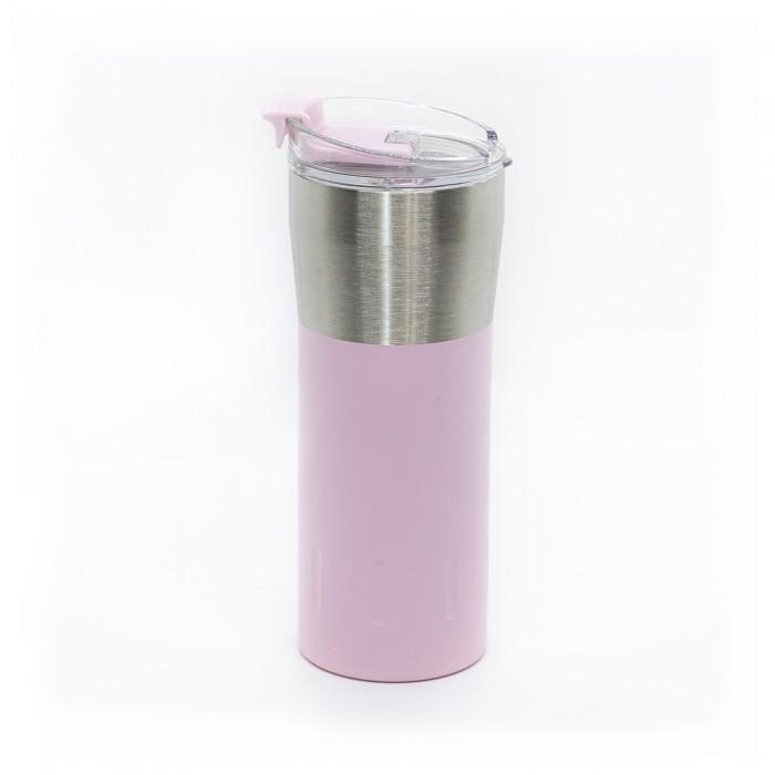 تراول کاپ کاریبا santeco kariba thermal tumbler500ml