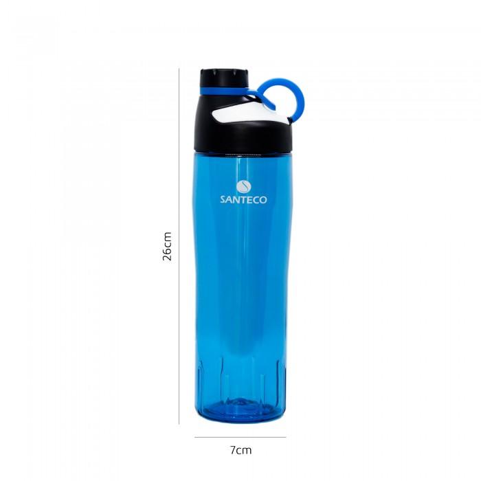 تراول کاپ سانتکومدل اورال تریتان Santeco Oural Sport bottle