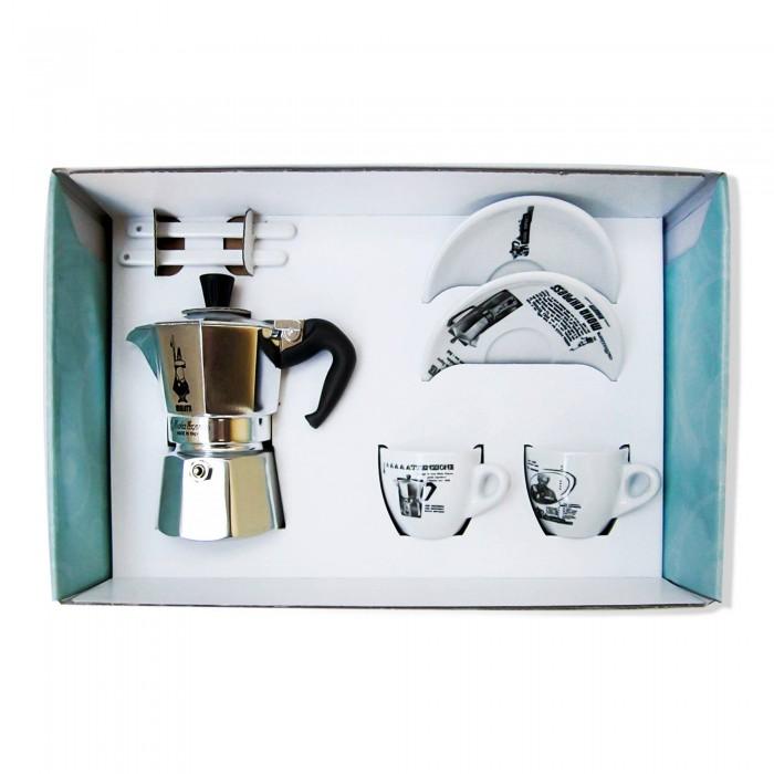 جعبه موکاپات کاروسلو بیالتی