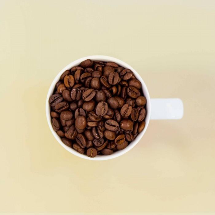 قهوه برزیل ۱ کیلو گرمی