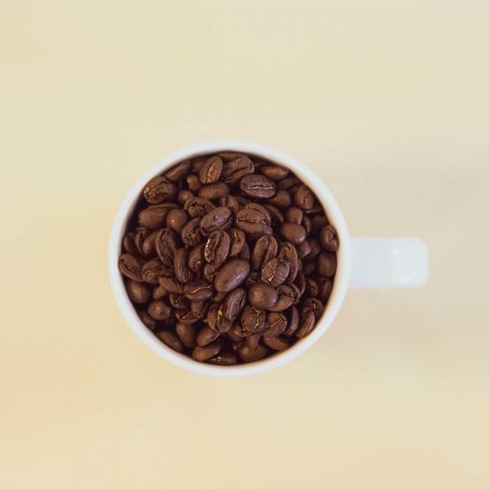 قهوه گواتمالا ۲۵۰گرمی