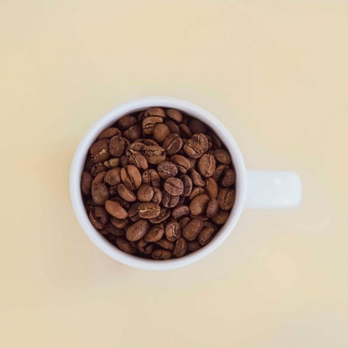 قهوه کلمبیا لایت ۲۵۰گرمی