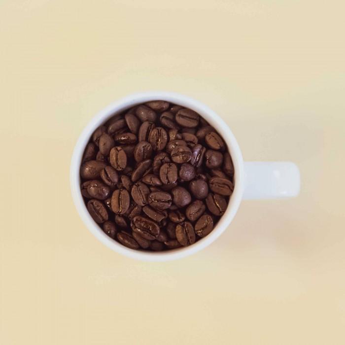 قهوه کلمبیا مدیوم ۱ کیلوگرمی